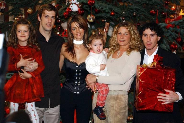 weihnachten-im-kreise-der-liebsten