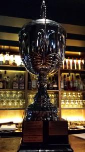 Fußball-Quiz Pokal